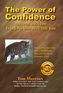 ThePowerOfConfidence(forweb
