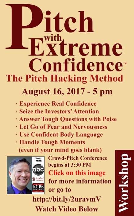 PitchConfidenceWorkshopAD(7-15-17B