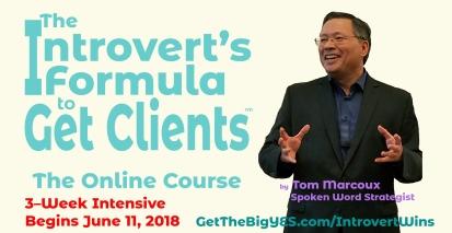 IntoFormulaGetClients8